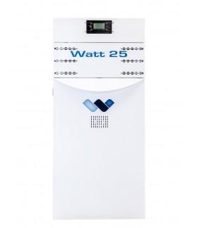 Watt 25