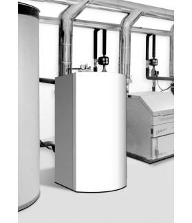 Boiler 24