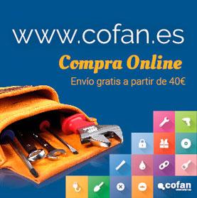 https://www.cofan.es/es/